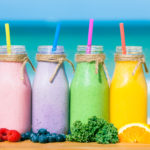 Join Me in Malibu on July 11th: A Talk on Healthy Eating by the Beach!