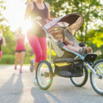 Running Postnatal: How Soon is Too Soon?